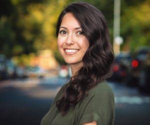 Meet The Doctor – Battery Park Pediatric Dentists