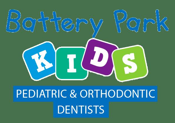 BPKidsPediatricandOrthodonticDentistsLogo2019